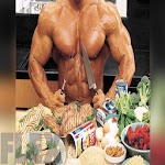 Meal Plans For Bodybuilders 4.1