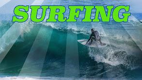 Surfing thumbnail
