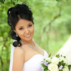 Wedding photographer Yuliya Putilina (Julliet). Photo of 01.10.2014