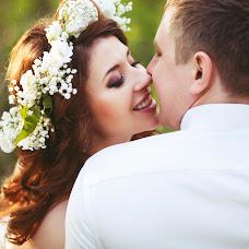 Wedding photographer Litta-Viktoriya Vertolety (hlcptrs). Photo of 08.05.2014