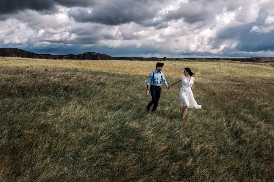 Wedding photographer Marcin Karpowicz (bdfkphotography). Photo of 18.05.2017