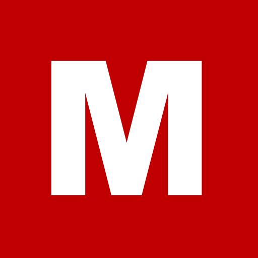 Amir Sarkandi avatar image