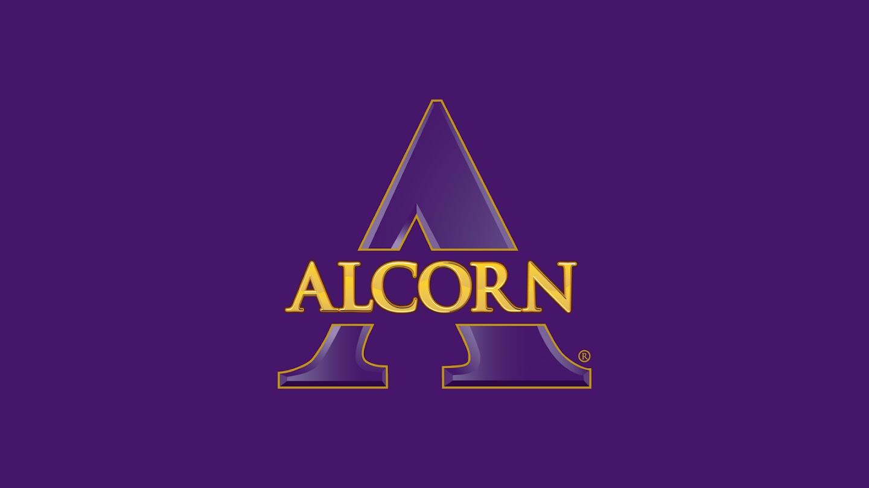 Watch Alcorn State Braves men's basketball live