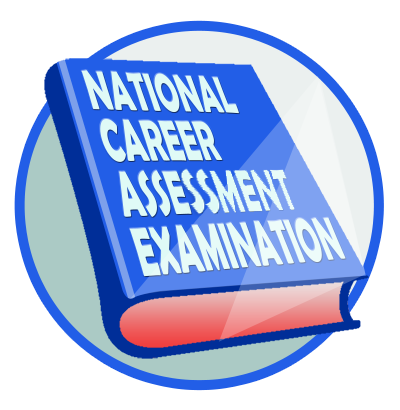 NCAE Reviewer for Android apk 1