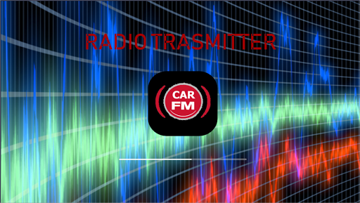 Fm Transmitter Car 2.1 2.0 screenshots 5