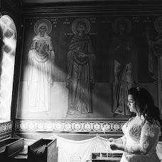 Φωτογράφος γάμων Kyriakos Apostolidis (KyriakosApostol). Φωτογραφία: 15.06.2018