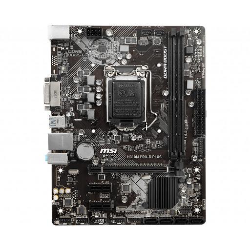 Bo-mạch-chính-Mainboard-MSI-H310M-Pro-D-Plus-2.jpg