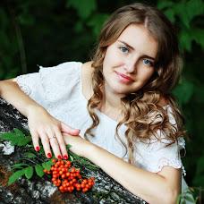 Wedding photographer Ekaterina Neilova (id20274539). Photo of 03.11.2015