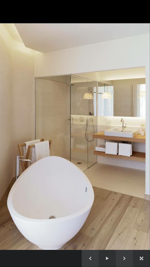 Fürdőszoba díszítő ötletek – Android-alkalmazások a Google Playen