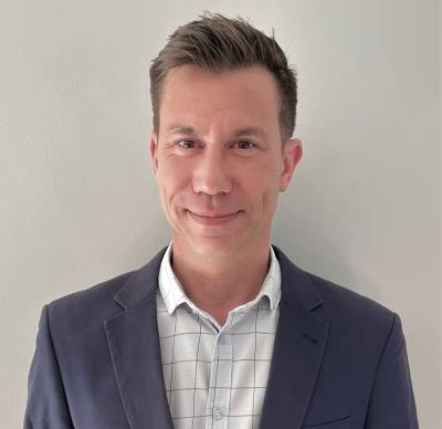 Andre Adendorff, Director of Presales at Seidor Africa, says having an ERP system that is relevant for the needs of food manufacturers ensures that factors like material requirements planning, inventory management and recipe control function properly.