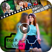 DSLR Video Maker