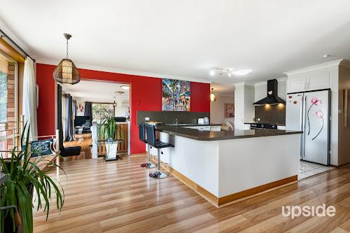 Photo of property at 14 Kamdell Place, Orange 2800