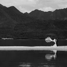 Wedding photographer Anh Phan (AnhPhan). Photo of 18.11.2017
