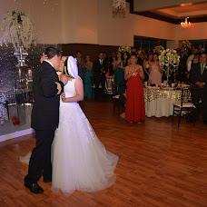 Wedding photographer Alberto Sanchez (albertosanchez2). Photo of 16.06.2015
