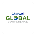 Cherwell Global Conference icon