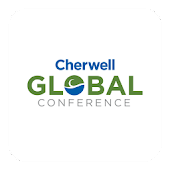 Cherwell Global Conference