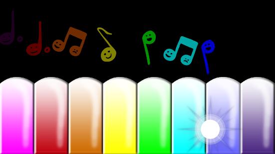 Family Piano - náhled