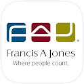 Francis A Jones Tax Tools icon