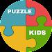 Puzzle Kids icon