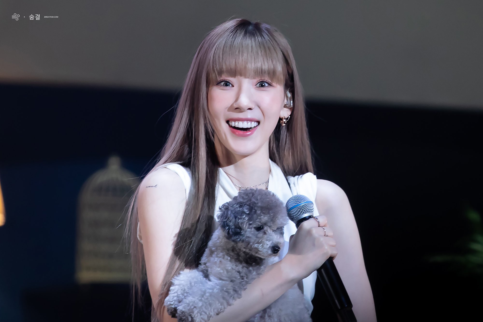 Taeyeon6
