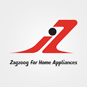 Zagzoog for Home Appliances