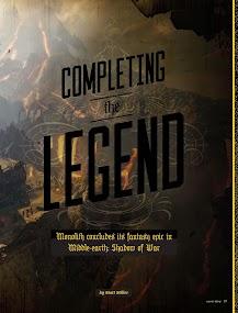 Game Informer- screenshot thumbnail