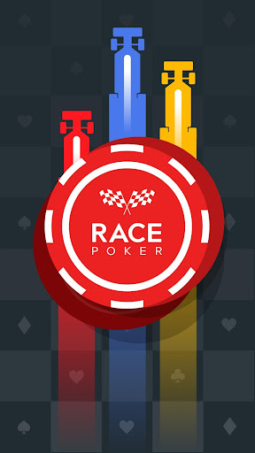 Race Poker 1.2.2 screenshots 1