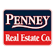 Penney Home Search Download for PC Windows 10/8/7