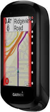 Garmin Edge 830 Speed/Cadence Bundle Bike Computer - GPS, Wireless, Speed, Cadence, Black alternate image 7