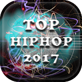 Top hip hop 2017