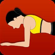 15 gün Göbek Şişman Egzersiz