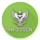 Download INFO SSCN 2018 For PC Windows and Mac