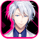 My Fake Boyfriend: Romance You Choose Download on Windows