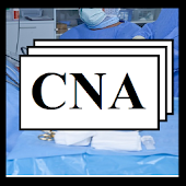 CNA Nursing Exam Test Full