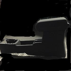 エクストレイル T30 Xのカスタム事例画像 ニックさんの2020年07月22日18:42の投稿