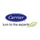 Carrier® Service Technician