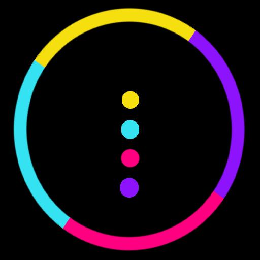 Crazy Rival Wheel (game)