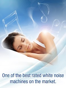 Sleep Bug Pro: White Noise Soundscapes & Music Box Screenshot