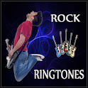 Rock and Roll Ringtones icon