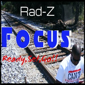 single download-Focus Upload Your Music Free