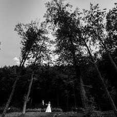 Esküvői fotós Sándor Váradi (VaradiSandor). Készítés ideje: 06.09.2018