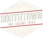 Southtown Pub Shuttle to Wolpertinger 2018!