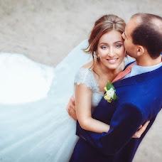 Wedding photographer Elena Yakovleva (Fotolynxx). Photo of 30.09.2015