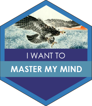 Master My Mind