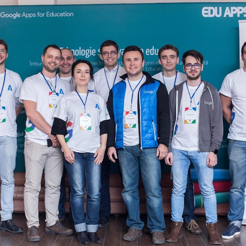 curs-google-apps-administrator-fundamentals-113