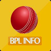 BPL Info