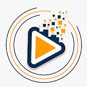 Sax Video Player - All Format Video Player 2019