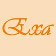 EXA-ESS Demo