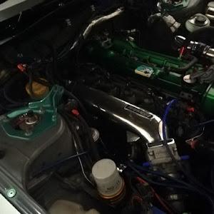スカイライン  昭和63年 HR31 GTVのカスタム事例画像 ジョンぐりさんの2018年10月19日23:07の投稿