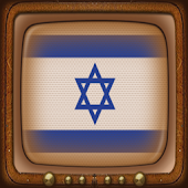 TV Satellite Israel Info